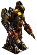 AlphaRictor-NoShadow