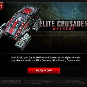Elite-Crusader-Weekend-EmailNotice.jpg