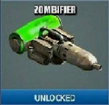 Zombifier