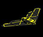 Hornet (Epic Tech)