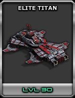 Elite Titan