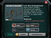 LowWireEntanglement-UnlockRequirements-Lv2