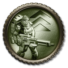 Liberator-TrainingToken-Large.png
