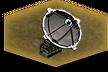 IntelBase-MapICON-Cutout-NoLabel