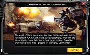 IronReign-EventMessage-1-Pre