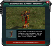 ScorchedEarthTrophy-EventShopDescription