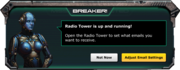 RadioTower-Lv01-Message