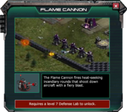 FlameCannon-EventShopDescription