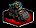 Hive-BossBase-MapICON