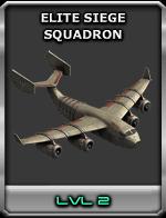 Elite Siege Squadron