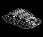 Hyperion Armor