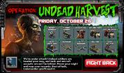 UndeadHarvest-EmailNotice-2