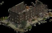 Background-Building-2