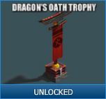 DragonsOath-Trophy-MainPic