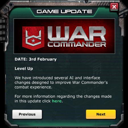GameUpdate 02-03-1014.png