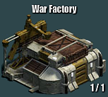War Factory