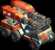 Elite-GatlingTruck-LargePic