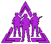 PvP Platoon