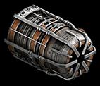 Big Bore Engine