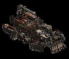 WarRig-Elite-Parts