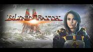War Commander Operation Blind Faith-0