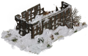 Background-Building-2-Winter
