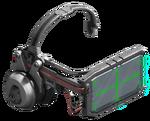 TargetingVisorX-LargePic