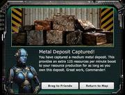 Deposits-Original-Captured-Popup