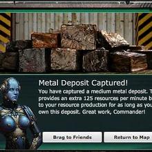 Deposits-Original-Captured-Popup.png