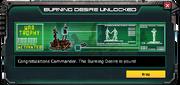 BurningDesire-UnlockMessage