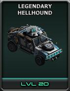 LegendaryHellhound-MainPic