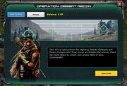 DesertRecon-HowToPlay