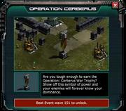Cerberus-Trophy-EventShopDescription