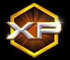 MassiveXP-ICON-Lg