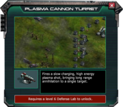 PlasmaTurret-EventShop-DescriptionBox