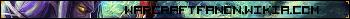 WarcraftFanonUserBar.png