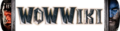 WoWWiki icon stamp.png