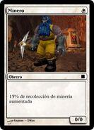 Minero