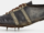 Jesse Owens' Running Shoes
