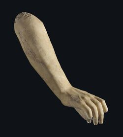 Classical marble arm.jpg