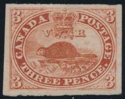 Stamp canada.jpg