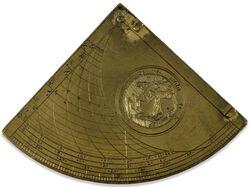 Marc Isambard Brunel's Quadrant.jpg