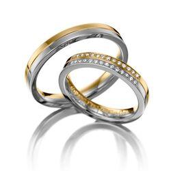 Frank and Rosemary West's Wedding Rings.jpg