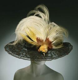 Cora Pearl Bird Hat.jpg