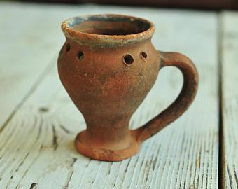 Eufemio Zapata's Cup