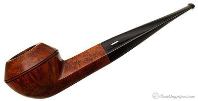 Arthur Conan Doyle's Pipe