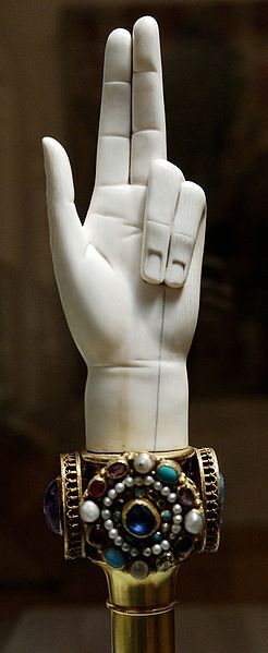 Hand of Justice.jpg