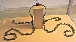 Celtic chains.jpg