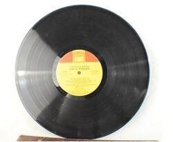 0016134 vintage stevie wonder vinyl record lp talking book.jpg