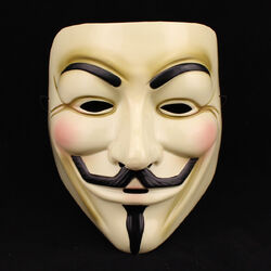 Guy fawkes mask.jpg